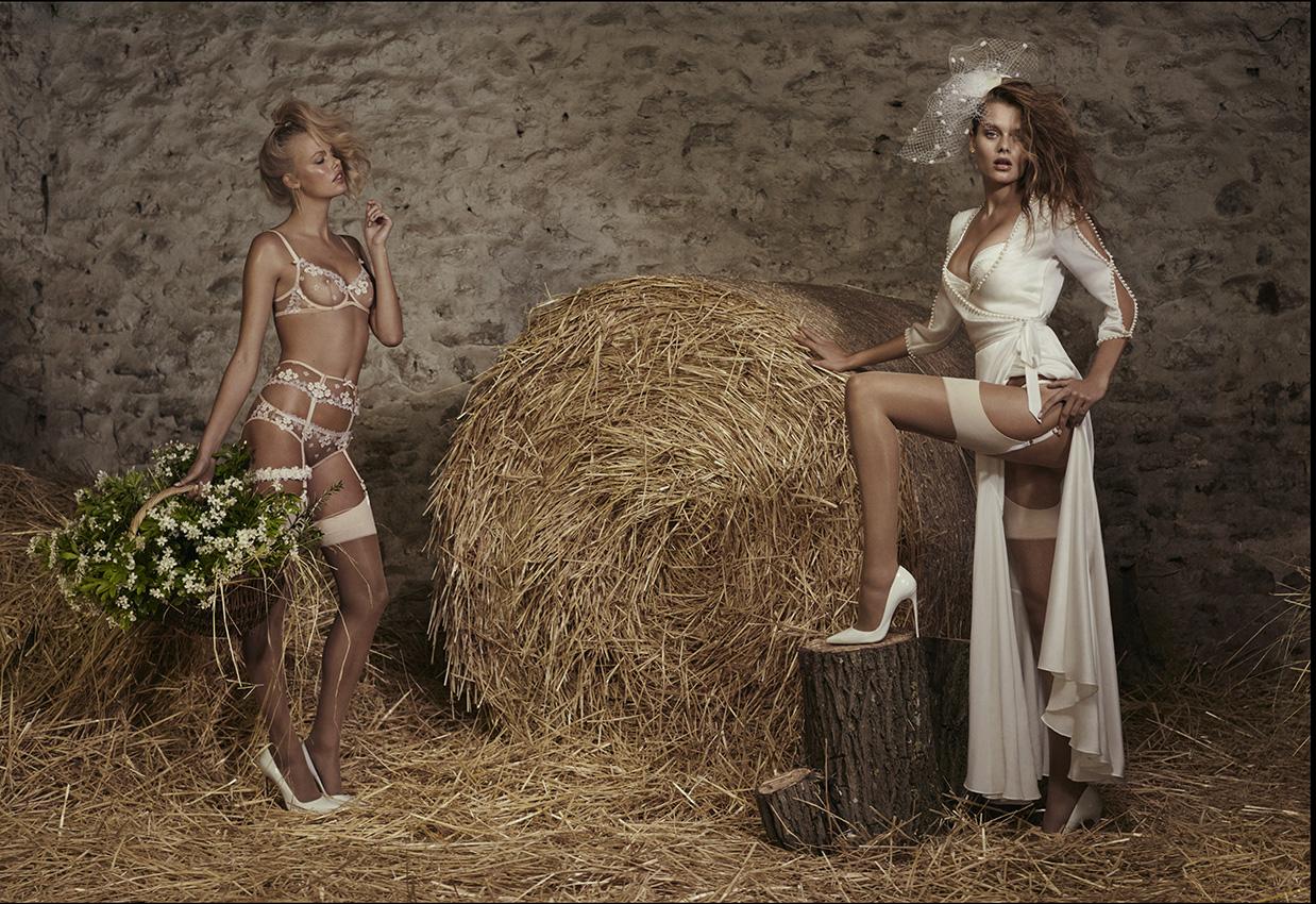 Рассказ с тетей на сеновале, Порно рассказ «Сеновал и деревенская оргия 14 фотография